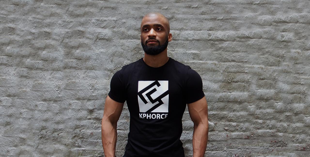 kphorce fitness